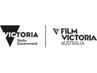 Film Victoria State Government