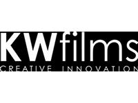KW_Films