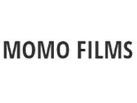 MOMO Films